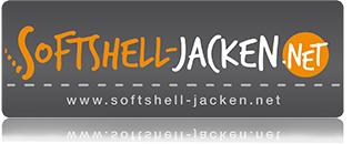 Softshell Jacken bedrucken oder besticken lassen ᐅ Zum Angebot